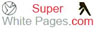 Super White Pages.com - Whitepages World